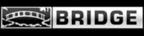 Bridge Records