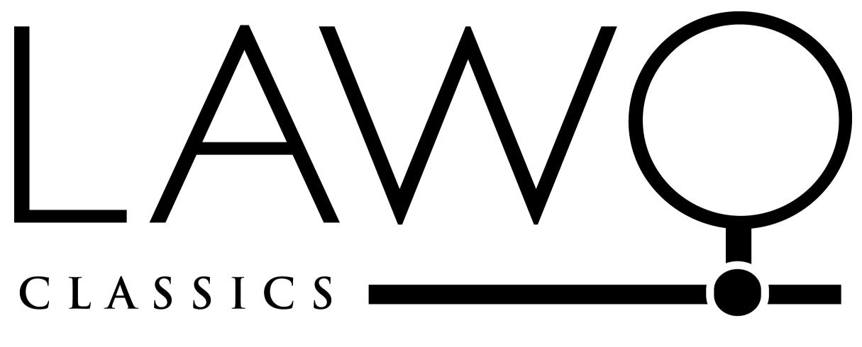 LAWO CLASSICS