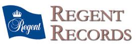Regent Records
